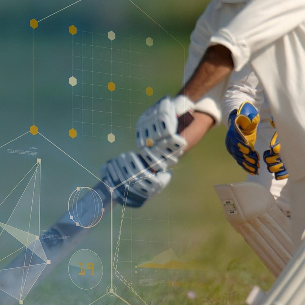 Moreton Cricket Club Launch New Website